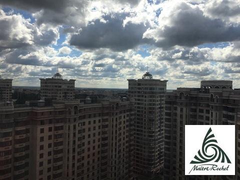 Раменское, 1-но комнатная квартира, Северное ш. д.16, 2700000 руб.