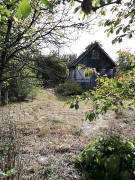 Продам Дачу в Подольском районе в 30 км от МКАД.