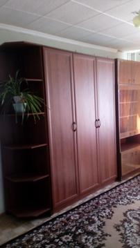 Продается 1 ком. квартира пл. 34 кв.м.по ул.Адасько 2 в г.Истре.