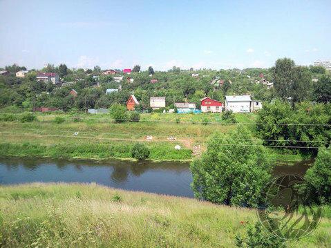 Дача с домом 108 м.кв, СНТ №1 пэцз, Плещеево, Подольск