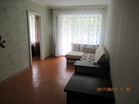 Продам 3-х комнатную квартиру , г. Красноармейск, ул. Пионерская