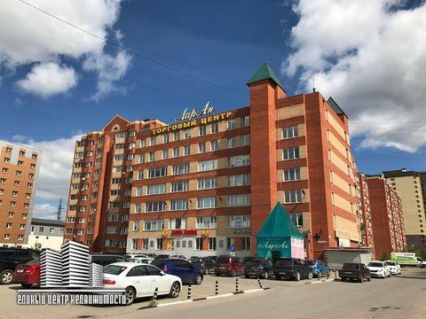 2 комн. квартира, г. Дмитров, ул.Профессиональная д. 26