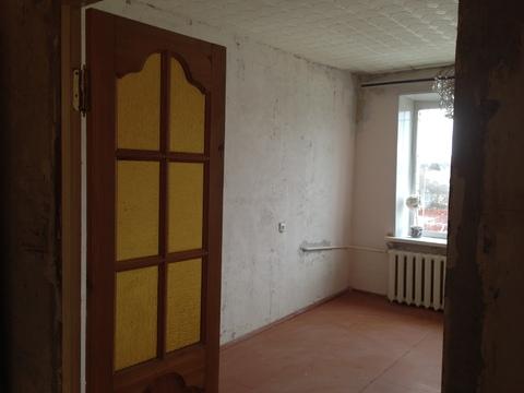 Квартира 2-ая в п.Кожино Рузский район 80 км от МКАД
