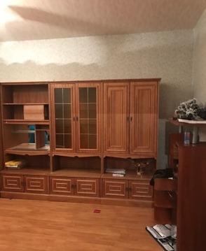 Люберцы, 2-х комнатная квартира, Комсомольский пр-кт. д.10 к1, 5600000 руб.