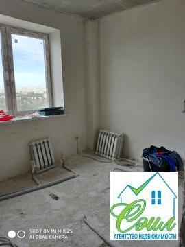 Чехов, 3-х комнатная квартира, ул. Вишневая д.5, 5550000 руб.