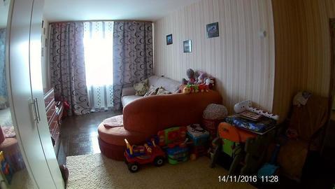 Продажа квартиры, Дедовск, Истринский район, Центральная пл.