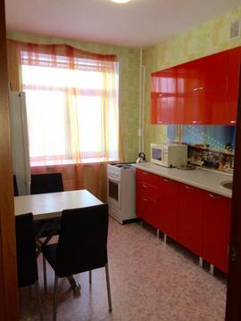 Зарайск, 2-х комнатная квартира, ул. Комсомольская д.38, 10500 руб.