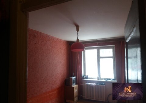 Продам 2-к квартиру в центре Серпухова, Советская, 116, 2млн