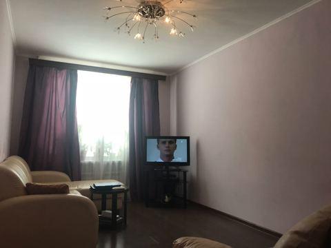 2-ка 46,5 кв.м. г. Домодедово, Домодедовское шоссе