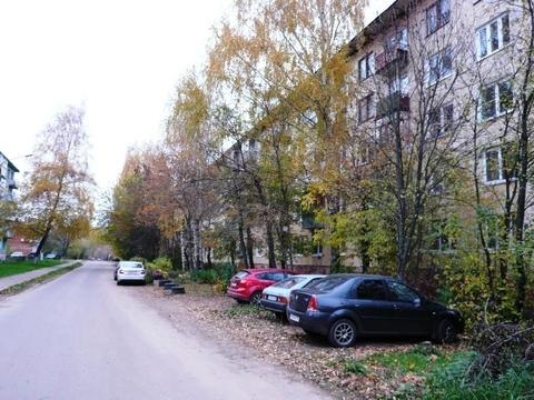 Продается 2-я кв-ра в Ногинск г, Инициативная ул, 9