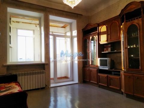 Юлия! Сдается отличная просторная трехкомнатная квартира в г. Дзерж
