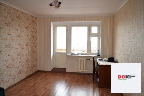 Продается квартира 41 кв.м
