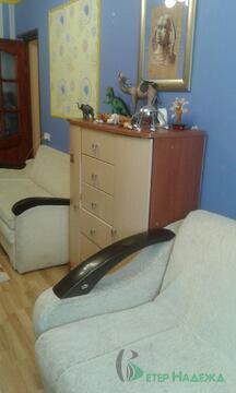Сергиев Посад, 2-х комнатная квартира, Московское ш. д.22, 2550000 руб.