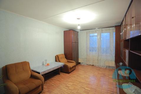 Продается 2 комнатная квартира на улице Полбина