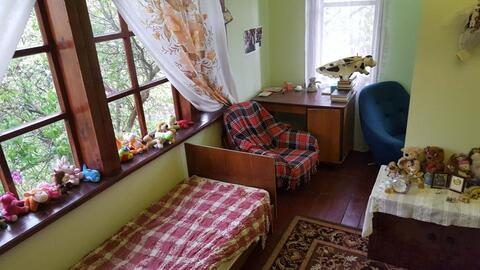 Продажа дома, Чехов, Чеховский район