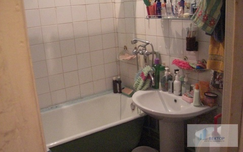 Щелково, 3-х комнатная квартира, ул. Сиреневая д.10, 3400000 руб.