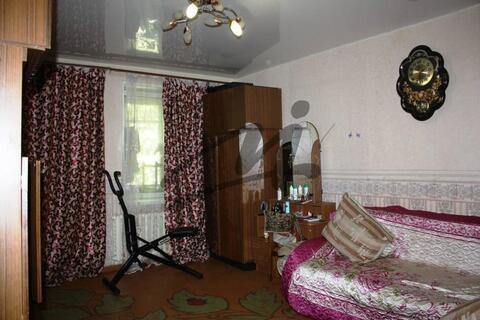 Ногинск, 3-х комнатная квартира, ул. Центральная д.8, 1990000 руб.