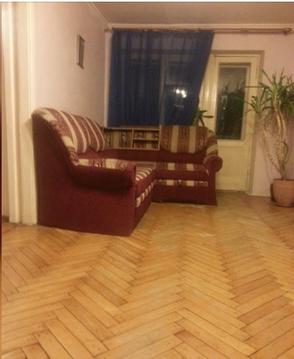 Продается 2-х комнатная квартира м. Тушинская