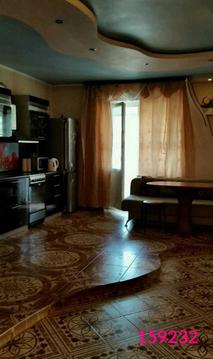 Одинцово, 2-х комнатная квартира, ул. Кутузовская д.7, 45000 руб.