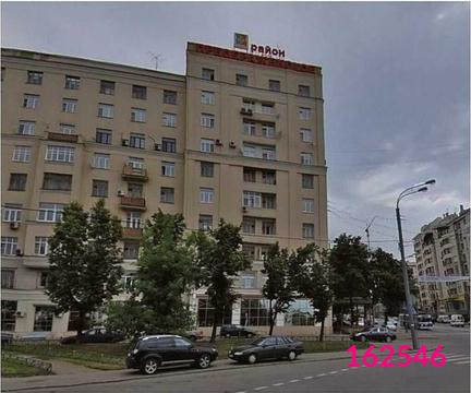 Продажа квартиры, м. Преображенская площадь, Ул. Преображенская