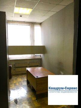 Сдается в аренду офисное помещение, общей площадью 11,8 кв.м.