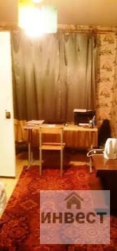 Продается 2х-комнатная квартира ул. Шибанкова д. 63