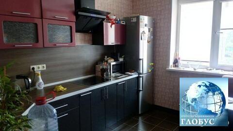 Щелково, 1-но комнатная квартира, Михаила Марченко д.3, 3000000 руб.
