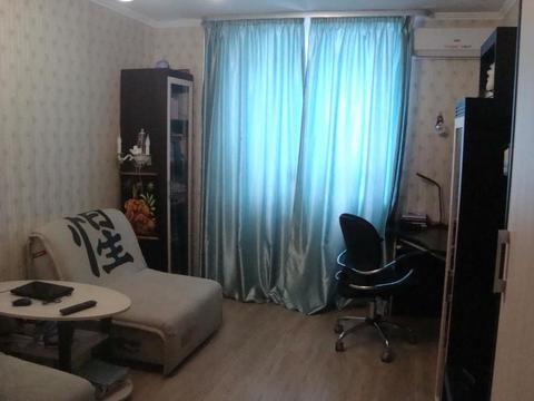 Продажа квартиры, Дедовск, Истринский район, 1-ая Главная