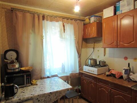 Продается однокомнатная квартира в г.Москва поселок Коммунарка