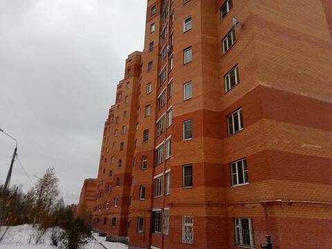 1-к. квартира в г.Щелково