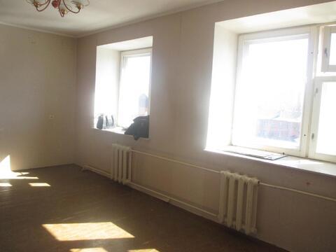 Егорьевск, 2-х комнатная квартира, ул. Кирпичная д.2, 2600000 руб.