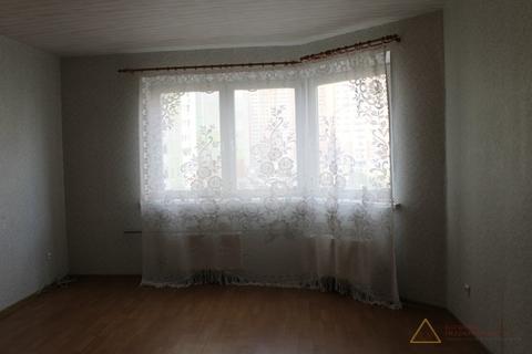 Продам 2х-комнатную квартиру, Москва, САО, Молжаниновский р-н,