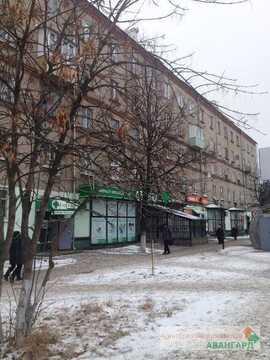 Продается торговое помещение, Ногинск, 433.8м2