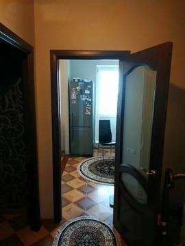 Продам одно комнатную квартиру в Новоподрезково