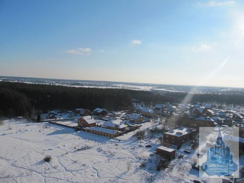 Подольск, 1-но комнатная квартира, Объездная дорога ул д.1к1, 3350000 руб.