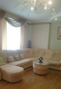 Жуковский, 3-х комнатная квартира, ул. Анохина д.3, 9500000 руб.
