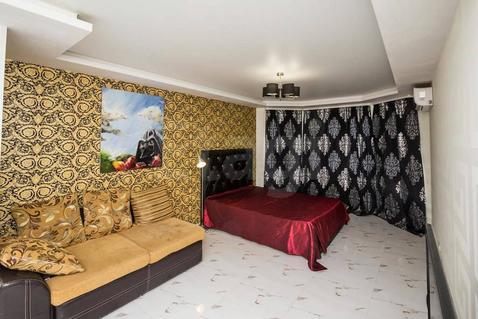 Продам 1-комн. кв. 45 кв.м. Москва, 3 мкр.