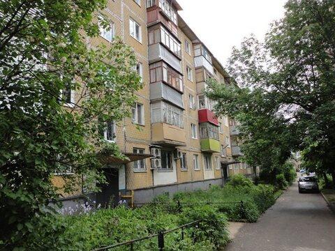 Серпухов, 2-х комнатная квартира, ул. Советская д.75/7, 2100000 руб.
