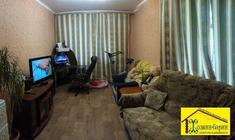 Квартира 2х переулок Мирный д.4