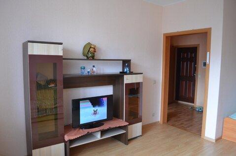 1 комнатная квартира в г. Хотьково