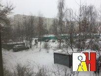 Балашиха, 1-но комнатная квартира, ул. Свердлова д.55, 3200000 руб.