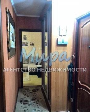 Люберцы, 2-х комнатная квартира, ул. Юбилейная д.1, 6200000 руб.
