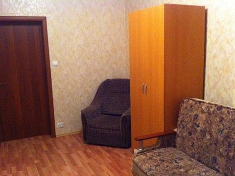 2-к. квартира в г.Щелково