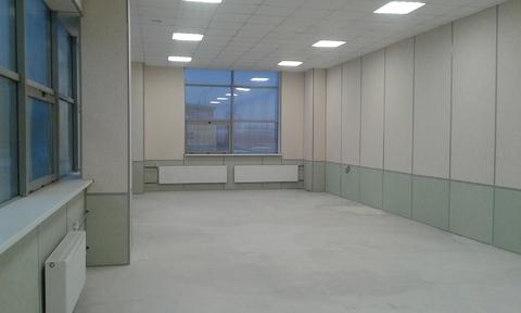 Сдается ! Комфортный офис 95 кв.м. Класс А.
