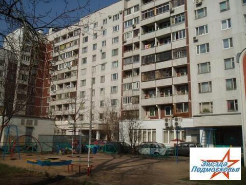 Доля 1/5 в 3х конатной квартире в Москве ул.Сергия радонежск, 1200000 руб.