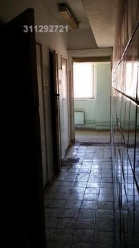 Предлагается площадь свободного назначения на втором этаже под любые ц