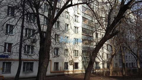 Москва, 1-но комнатная квартира, ул. Фестивальная д.75, 4600000 руб.