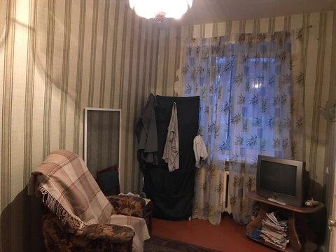 Воскресенск, 2-х комнатная квартира, ул. Менделеева д.10, 1900000 руб.