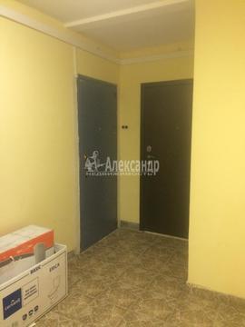 Продажа 3 комнатной квартиры в Балашиха (Третьяка ул)