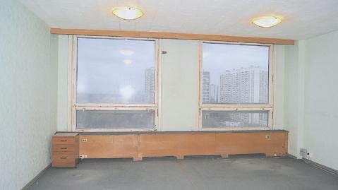 Аренда офиса 41 кв.м. в районе телебашни Останкино